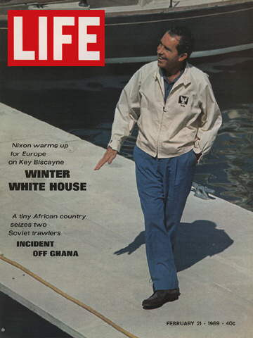 VINTAGE LIFE MAGAZINES FOR SALE   Home