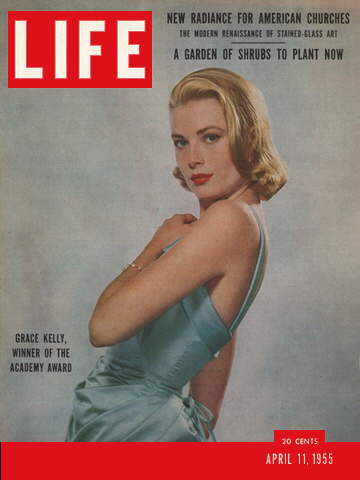 VINTAGE LIFE MAGAZINES FOR SALE | Datesearch