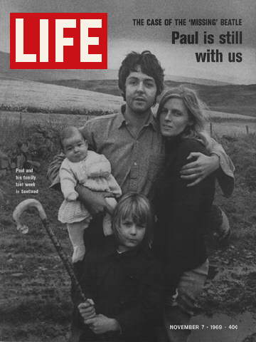 VINTAGE LIFE MAGAZINES FOR SALE | Home